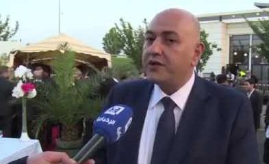 Mohamad Izzat Khatab